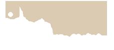 Cameron Senior Patio Homes Logo